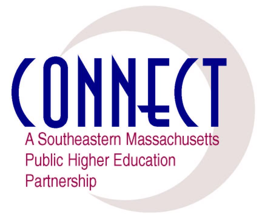 Connect Partnership