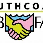 SouthCoast Job Fair