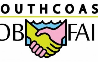 SouthCoast Job Fair