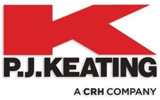 P. J. Keating Company