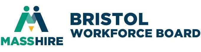 MassHire Bristol Workforce Board