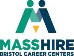 MassHire Bristol Career Center