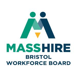 MassHire Bristol Workforce Board