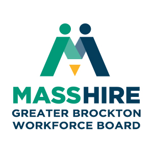MassHire Greater Brockton Workforce Board