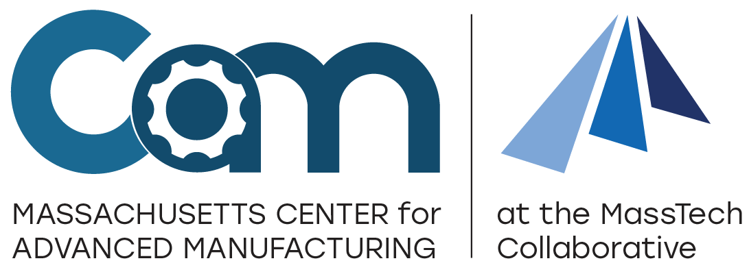 Massachusetts Center for Advanced Manufacturing at the MassTech Collaborative