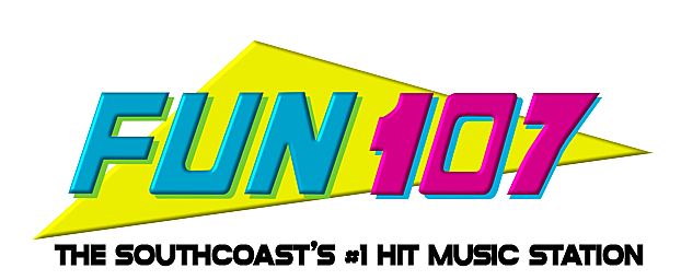 Fun107