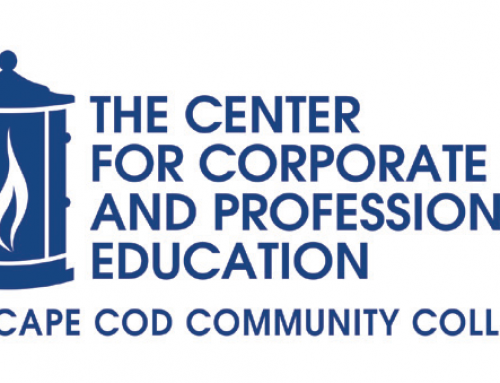 FREE Online Smart Manufacturing Training Program Offered at Cape Cod Community College Space is limited. Apply Today!