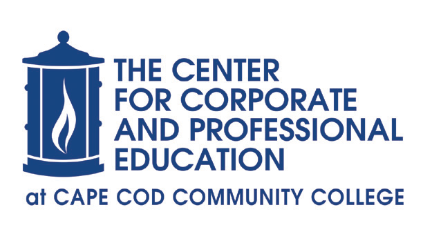 The Center for Corporate and Professional Education atCape Cod Community College