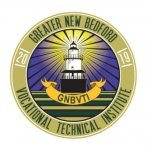 Greater New Bedford Regional Vocational Technical Institute