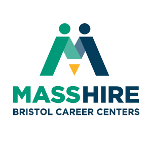 MassHire Bristol Career Center