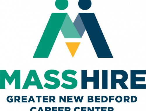 Jump Start Your Career Recovery with Training from MassHire Greater New Bedford Career Center