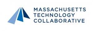 https://apply.workable.com/masstech/?lng=en