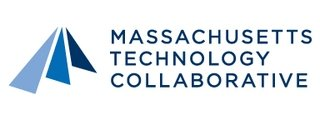 Massachusetts Technical Collaborative