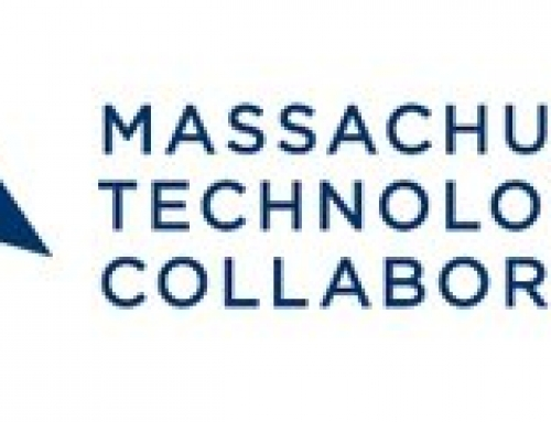 Career Opportunities at Massachusetts Technology Collaborative