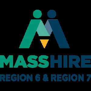MasHire Regions 6 & 7