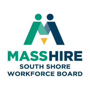 MassHire South Shore Workforce Board
