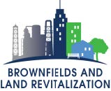 Brownfields & Land Reivtaliztaion