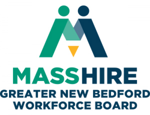 Employment Opportunity Director of Finance MassHire Greater New Bedford Workforce Board