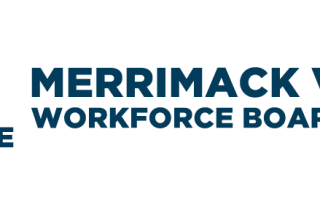 Masshire Merrimack Valley Workforce Board