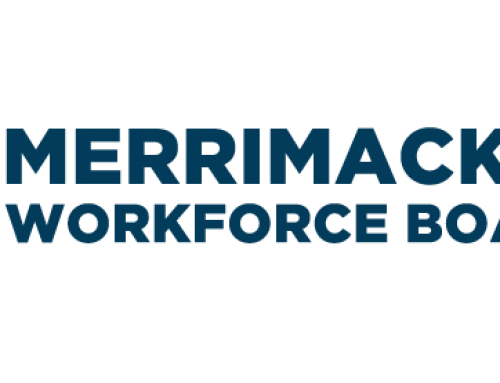 MassHire Merrimack Valley Workforce Board Position Vacancy Notice