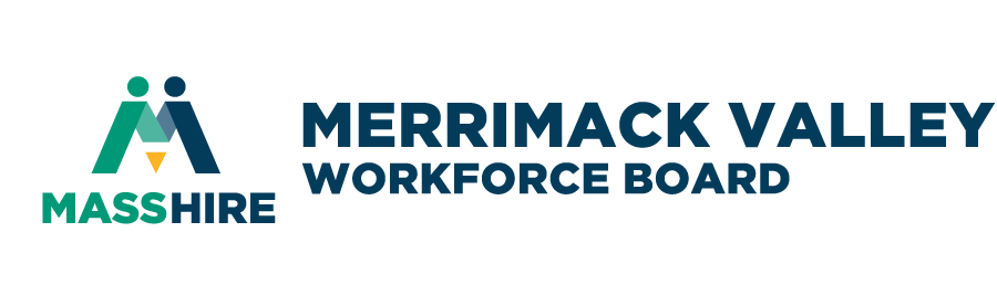 MassHire Merrimack Valley Workforce Board