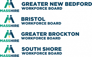 MassHire Southeast Region 6 Workforce Boards