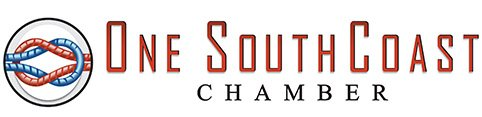 One Southcoast Chambers