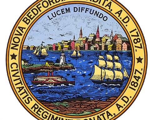 "Grant Opportunity – City Of New Bedford ""Invest-in-Kids"" Program"