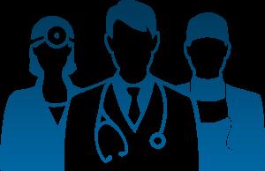 Senator Kenneth J. Donnelly Workforce Success Grant for Healthcare Workforce Hubs Award