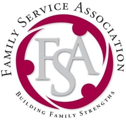 Family Service Association