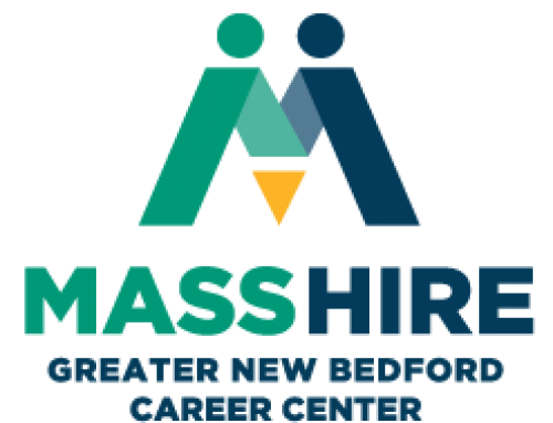 MassHire GNB Career Center is accepting applications for the 2020 Summer YouthWorks Program