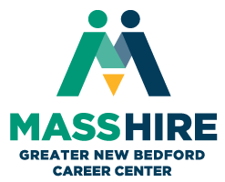 MassHire Greater New Bedford Career Center