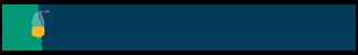 MassHire Greater New Bedford Workforce Development Board Logo