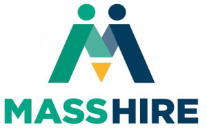 MassHire