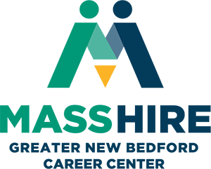 MassHire Great New Bedford Career Center