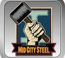 Mid City Steel