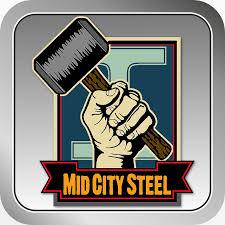 Mid City Steel