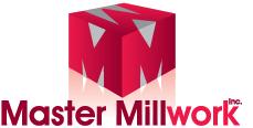 Master Millwork