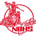 New Bedford High School Logo