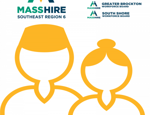 With Over $2 Million in Training Grants Secured, MassHire GNB Kicks Off FY'22 with a Healthcare Workforce Initiative