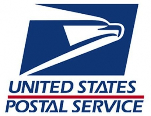 USPS Drive Up Event, Providence Post Office