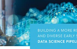 Data Science Panel Series