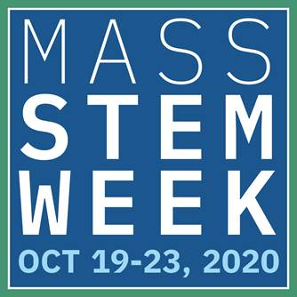 Mass STEM Week