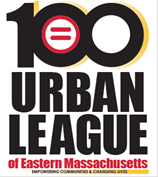 Urban League Of Eastern Massachusetts