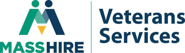 MassHire Veterans Services