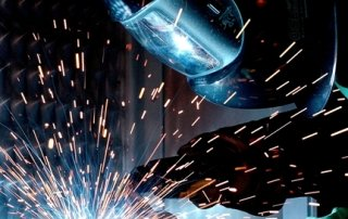 Virtual Welding & Metal Fabrication Free Training Program